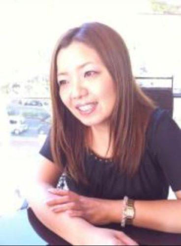 image2 (002) 相沢さん